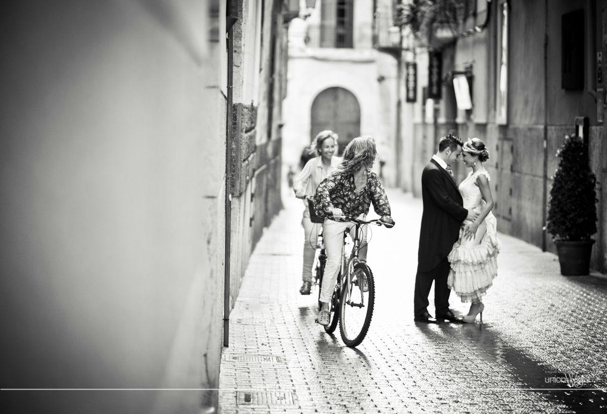 El concepto de fotograf a de alejandro m rmol weddings for Concepto de marmol