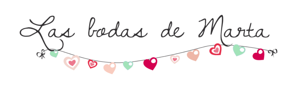 Logo Marta