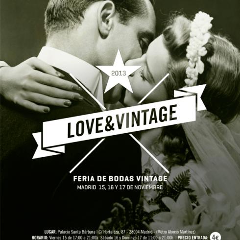 love-and-vintage_feria-bodas