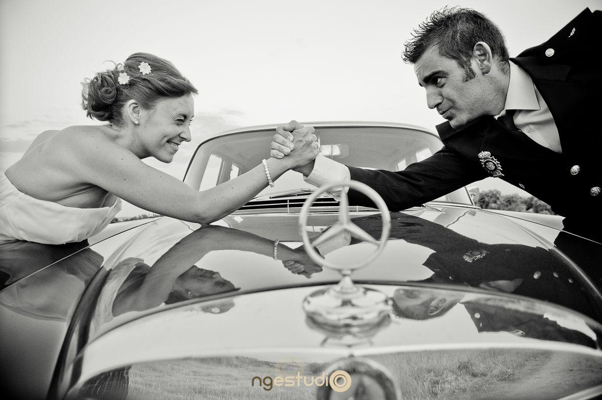 ngestudiopostbodaconjunta33 y weddings with love