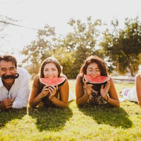 Familia Fdez. Fontalba por Rafael Torres Photographer-005 Weddings With Love