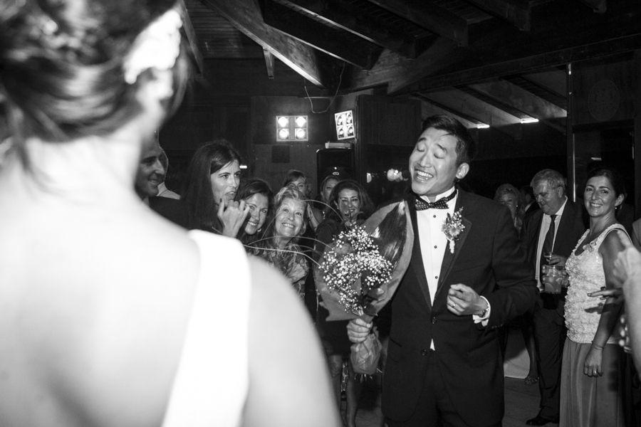 La boda internacional de Jaede & Diana 43 - Weddings With Love - Wedding Planner Huelva - Silvia Sánchez