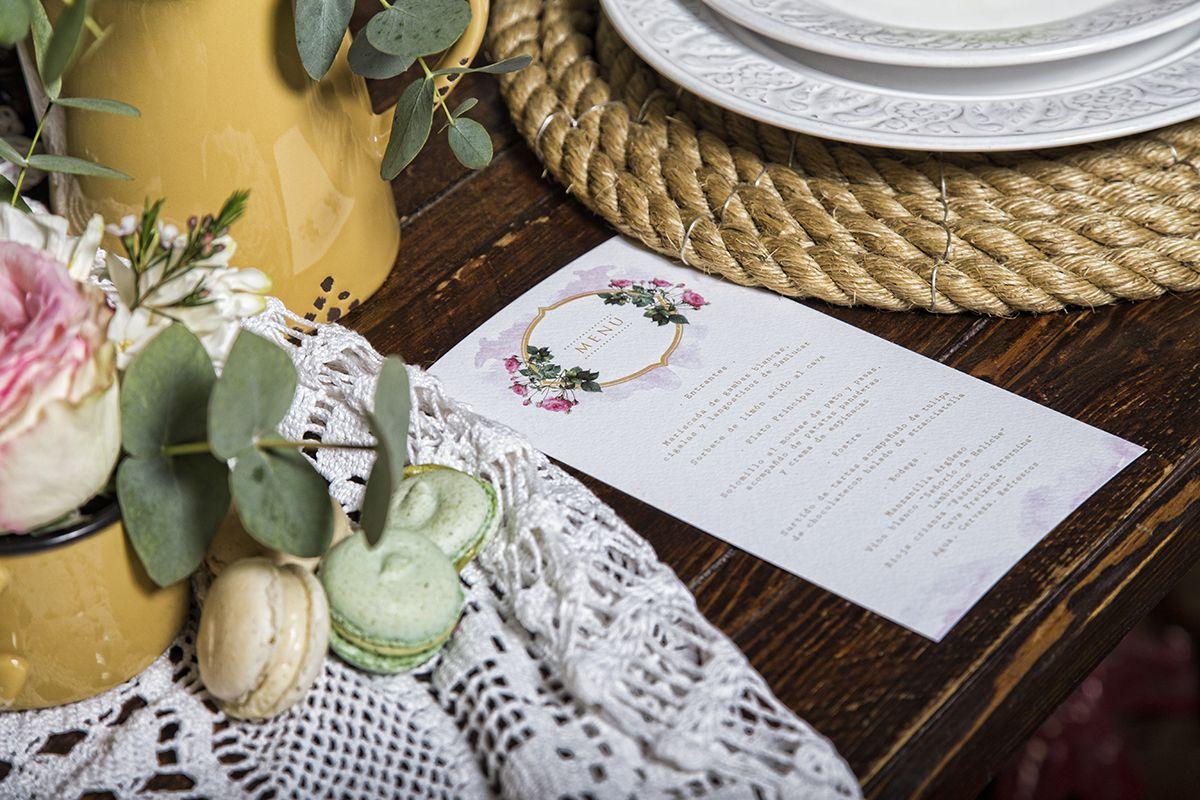 ASM y Weddings With Love 15