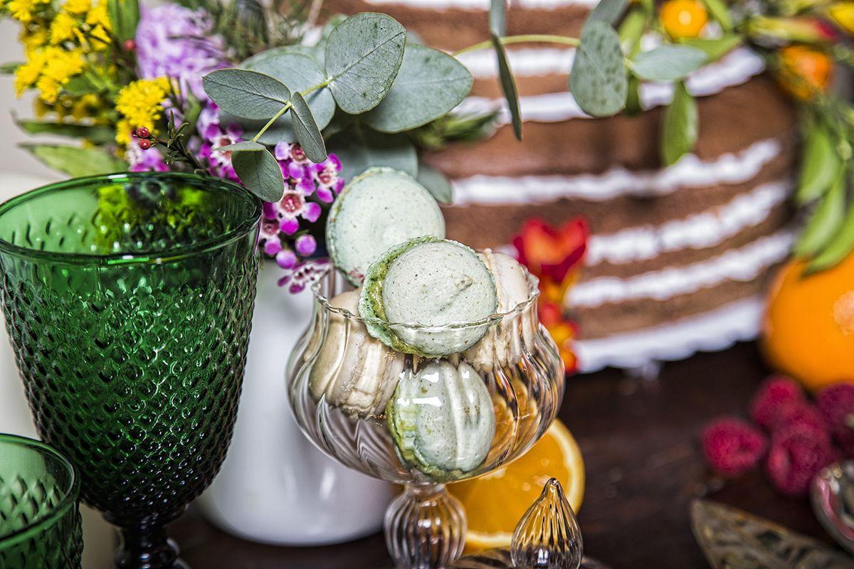ASM y Weddings With Love 16