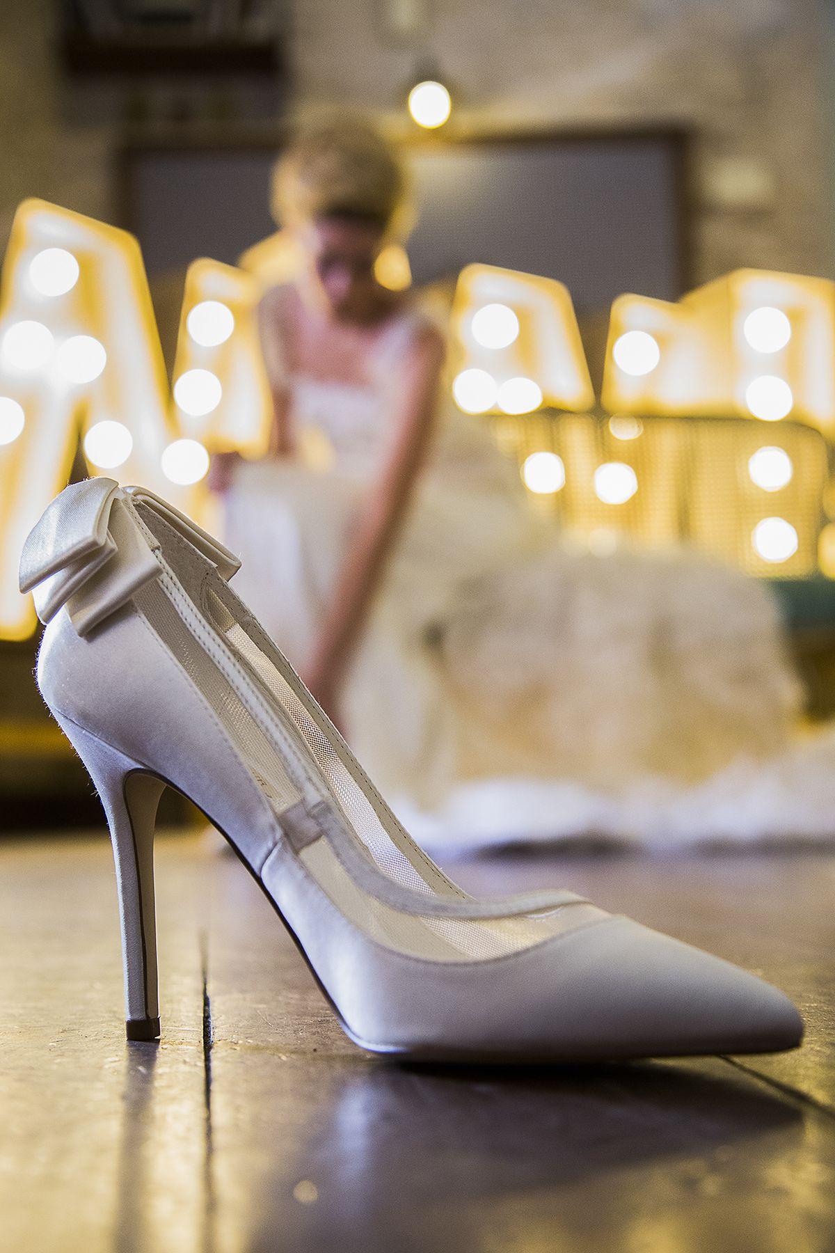 ASM y Weddings With Love 4