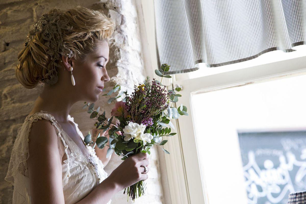ASM y Weddings With Love 5