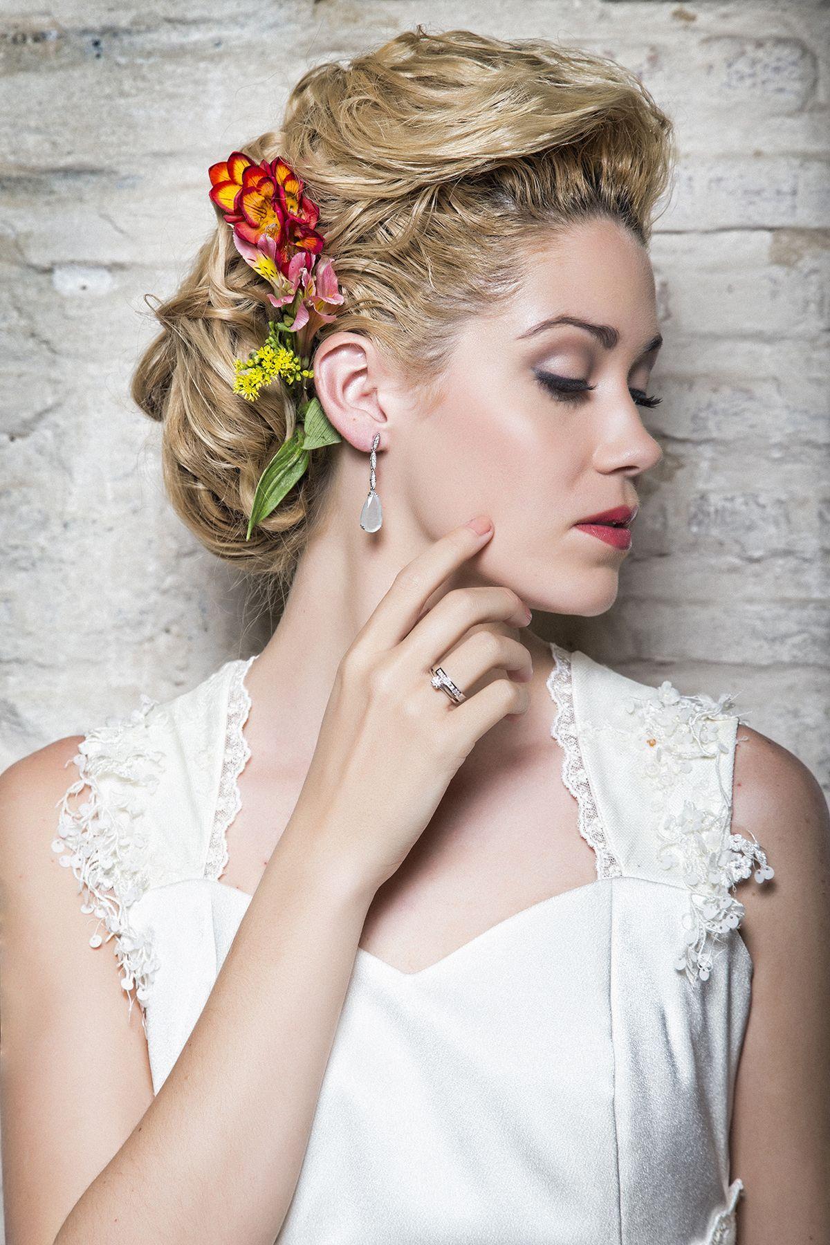 ASM y Weddings With Love 8