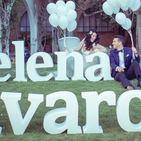 ALVARO Y ELENA 0113