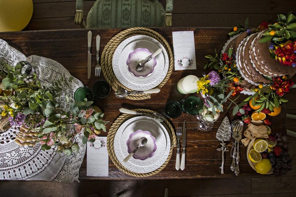 ASM y Weddings With Love 12