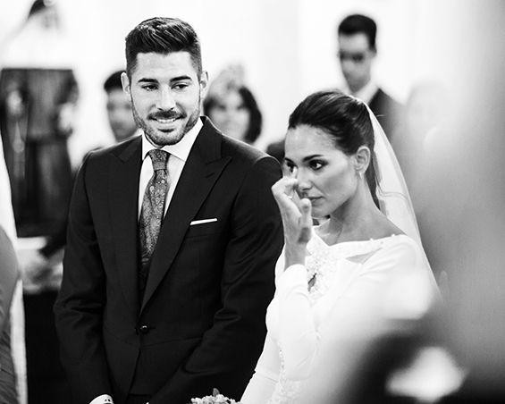 Elena&Javier0464