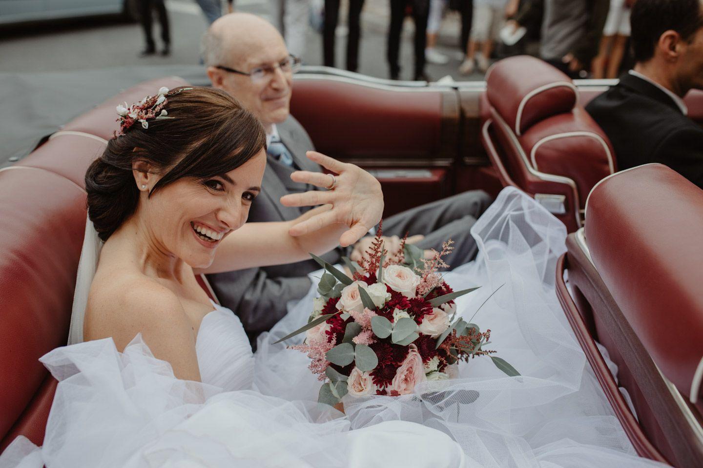 Laura_y_Dani_W_Ceremonia_029