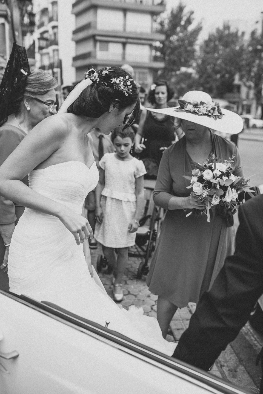 Laura_y_Dani_W_Ceremonia_038