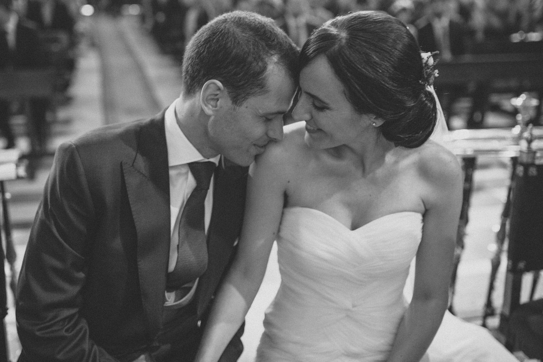 Laura_y_Dani_W_Ceremonia_130