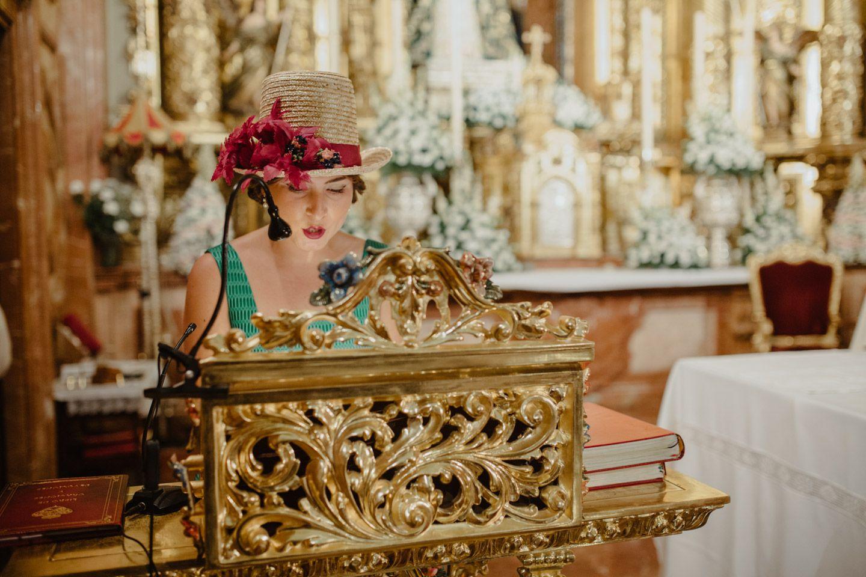 Laura_y_Dani_W_Ceremonia_139