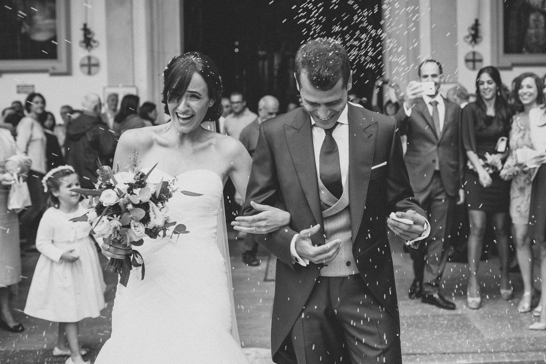Laura_y_Dani_W_Ceremonia_212