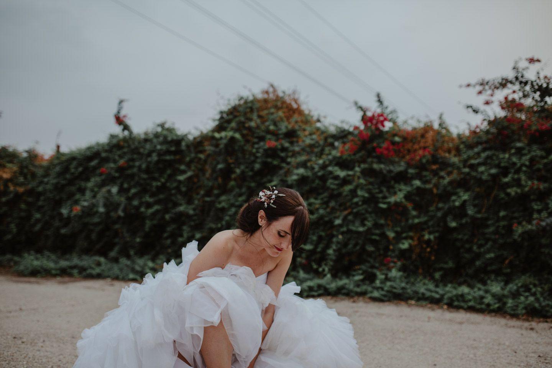 Laura_y_Dani_W_Fiesta_343