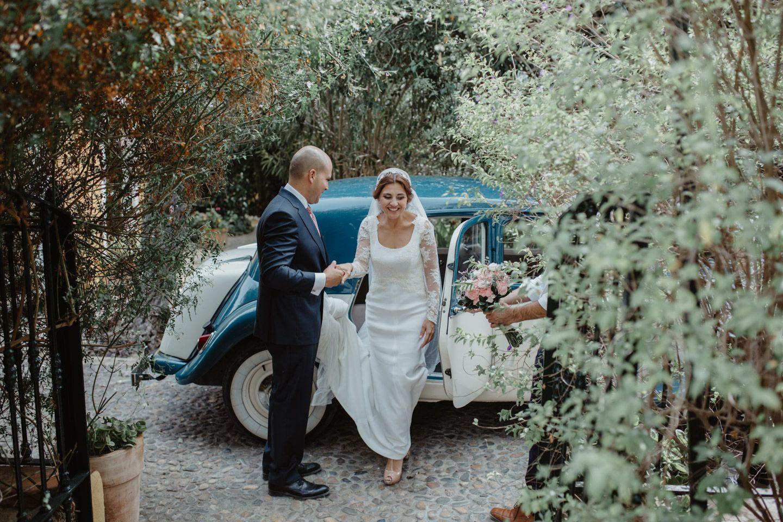 Lucía_y_Julián_Ceremonia_Fiesta_001