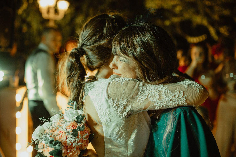 Lucía_y_Julián_Ceremonia_Fiesta_497
