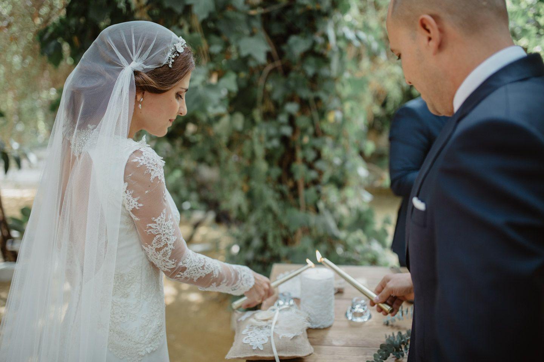 Lucía_y_Julián_Ceremonia_Web_201