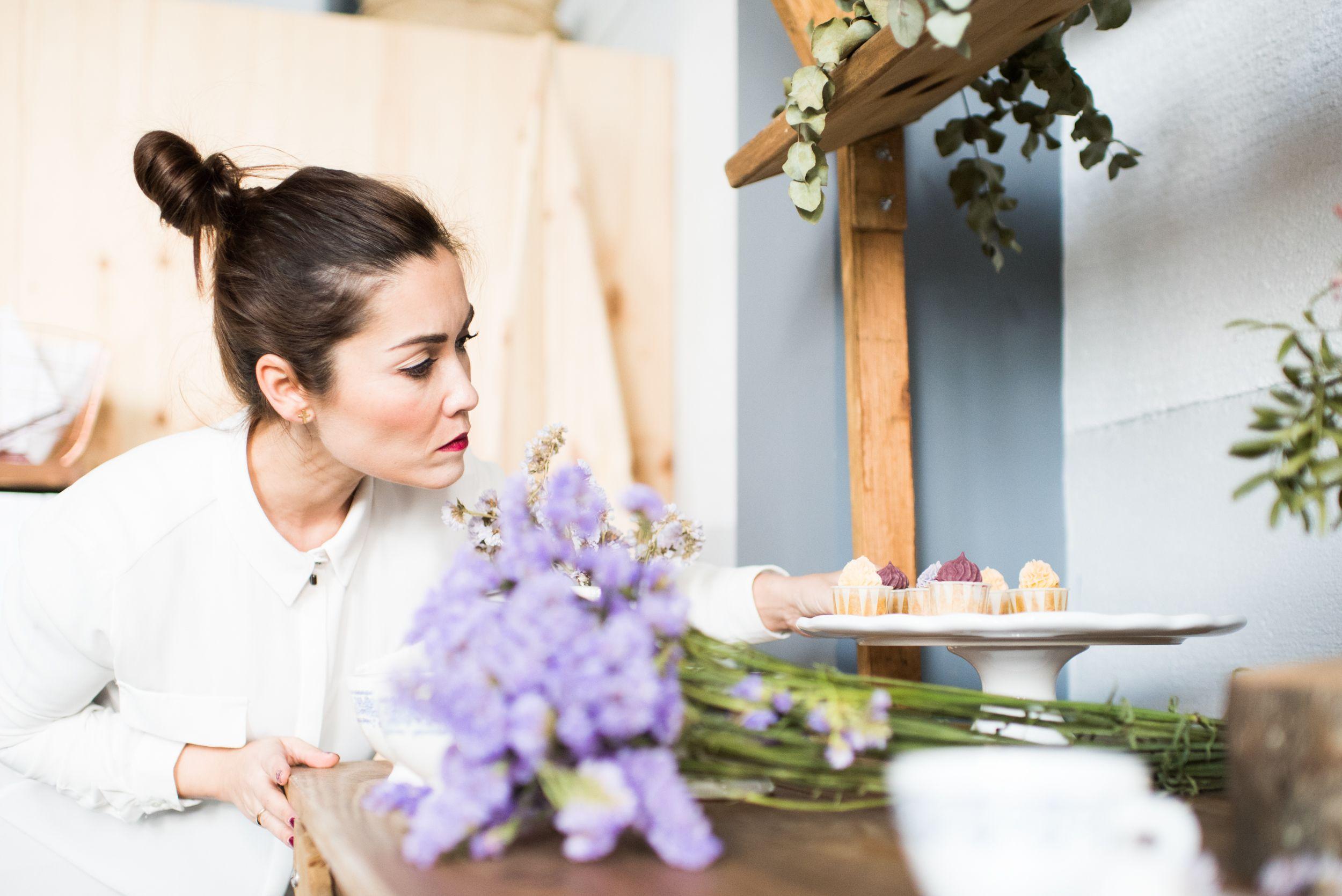 Ideas Candy Bar Weddings With Love