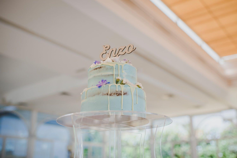 El bautizo más dulce del año, el bautizo de Enzo San Miguel, Weddings With Love
