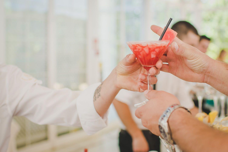 bautizo_enzo_pre_174El bautizo más dulce, el bautizo de Enzo San Miguel - Weddings With Love
