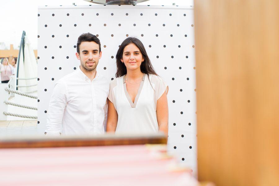 Weddings With Love y Risbox
