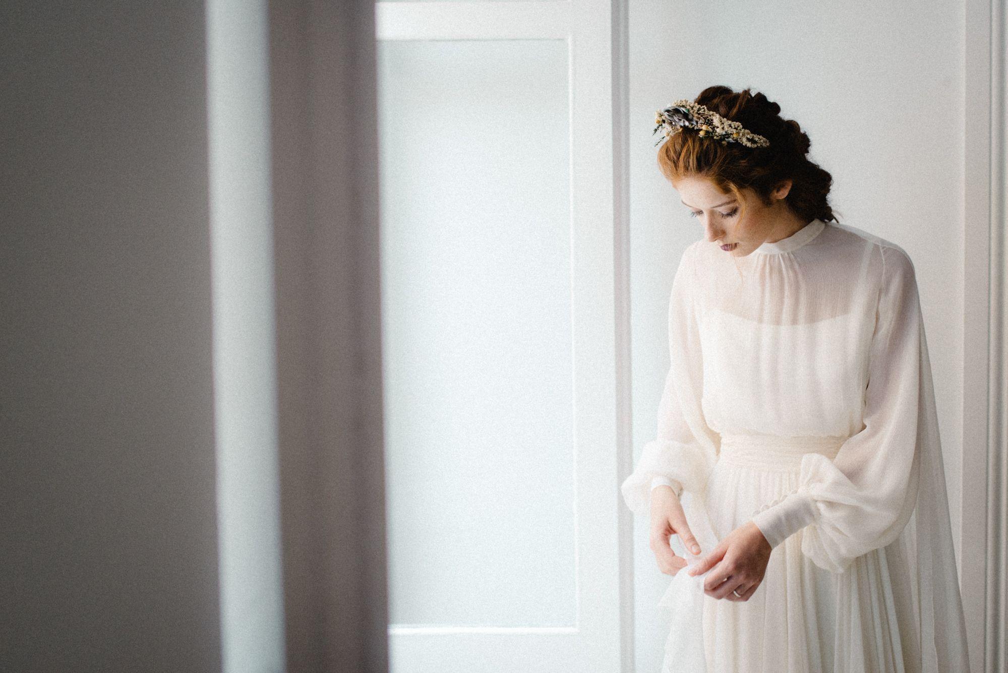 Pálido - Ópalo Weddings With Love y Doncel y Alcoba