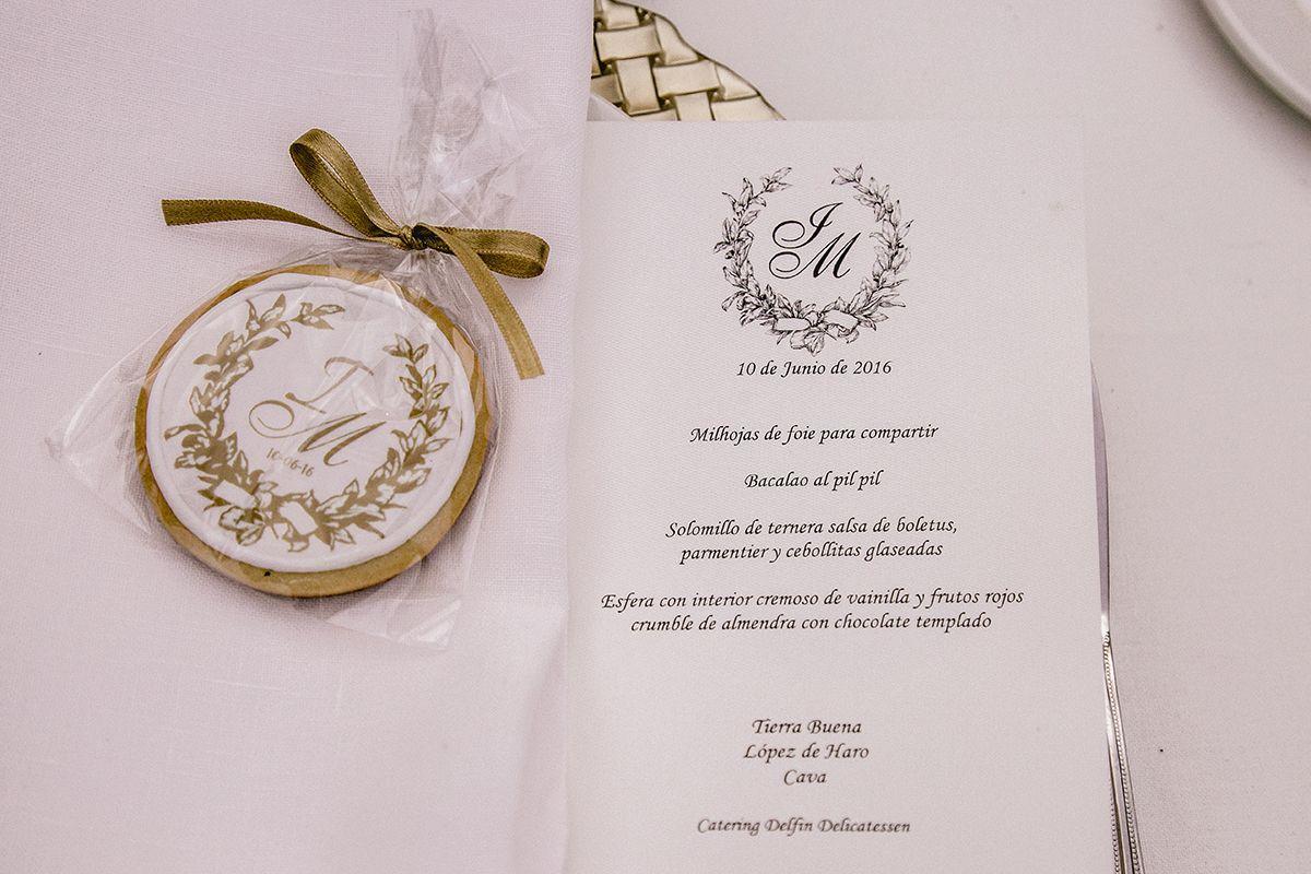 La boda de Inma Ruiz y Miguel Ángel Cordero en Jerez 9