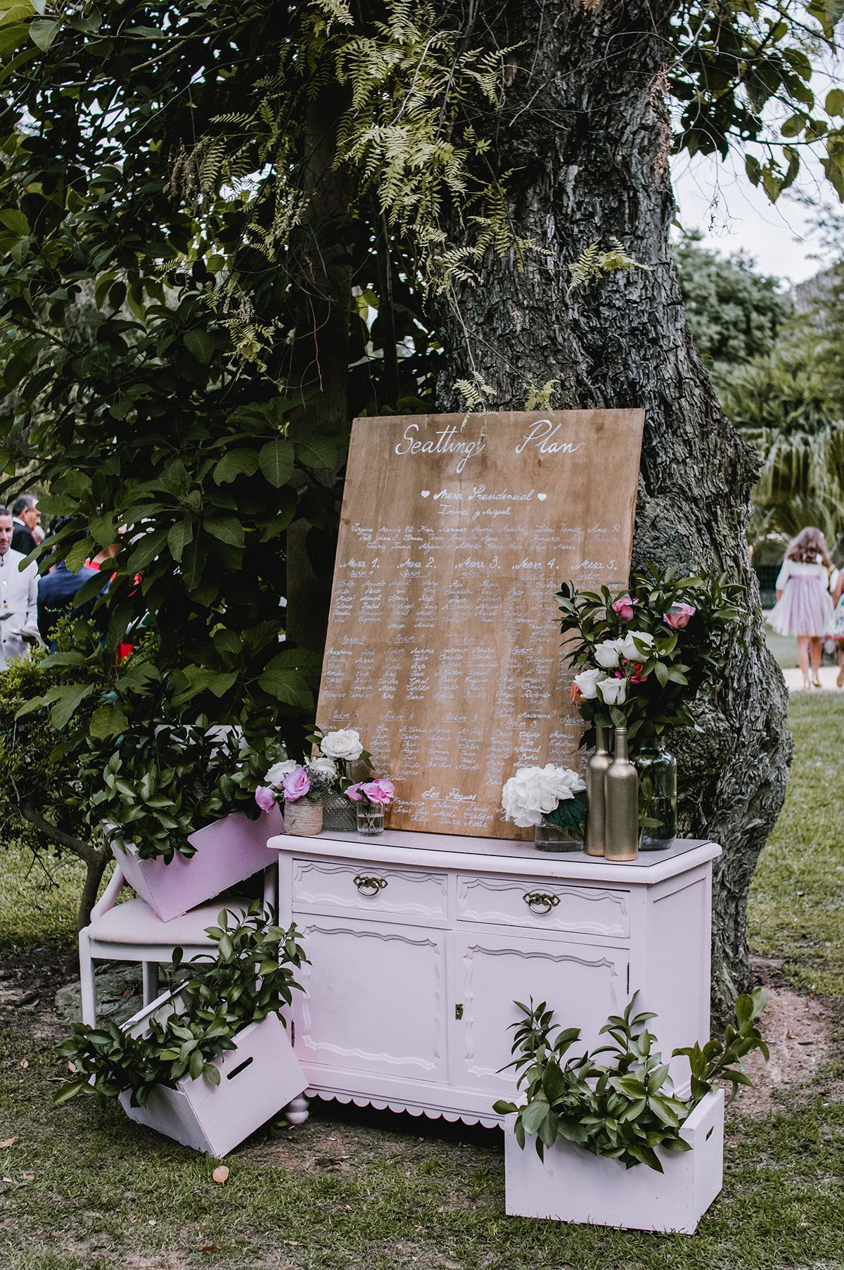La boda de Inma Ruiz y Miguel Ángel Cordero en Jerez 17