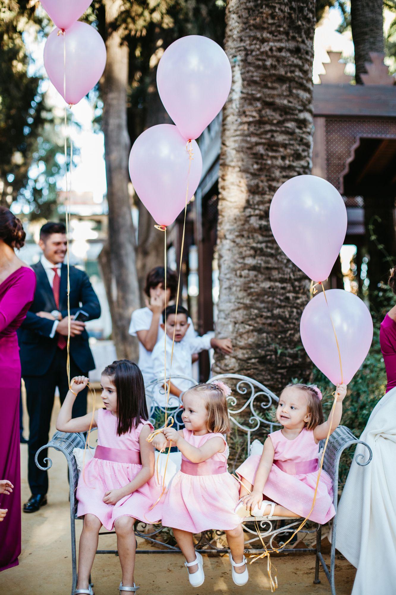 La boda de Amanda y Jorge en Villa Luisa 19