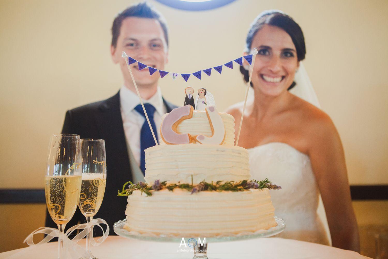 cómo elegir los colores de tu boda 9