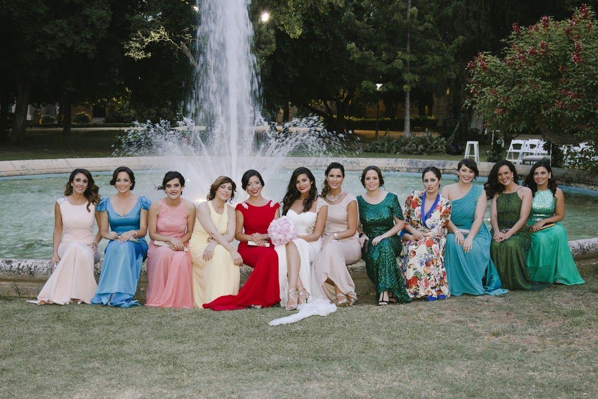 0La boda de Inma Ruiz y Miguel Ángel Cordero 41