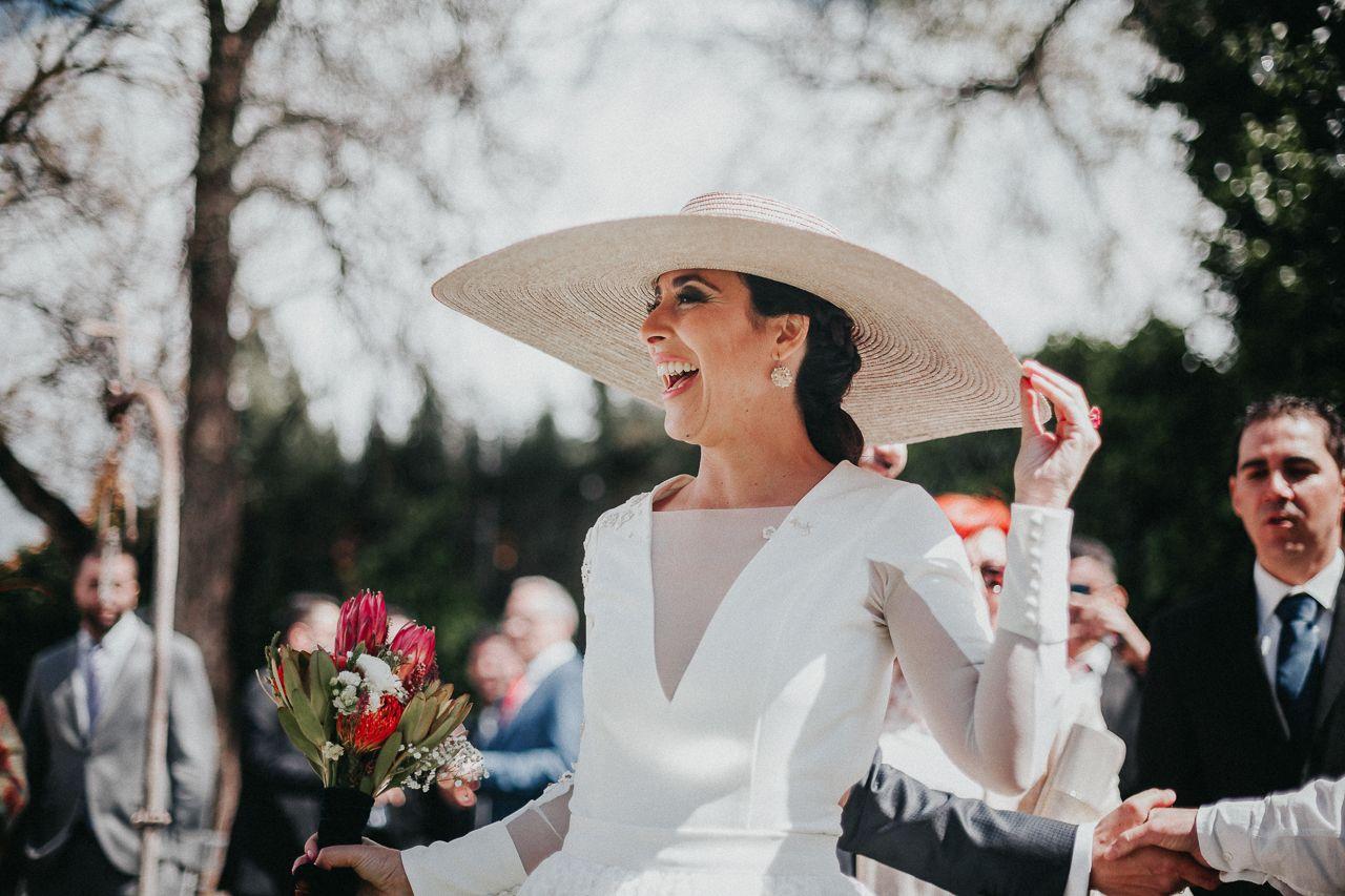 La boda de Lorena y Francisco 101