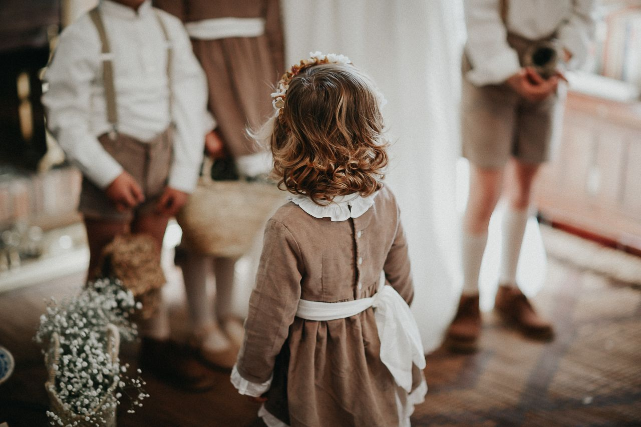 La boda de Lorena y Francisco 20