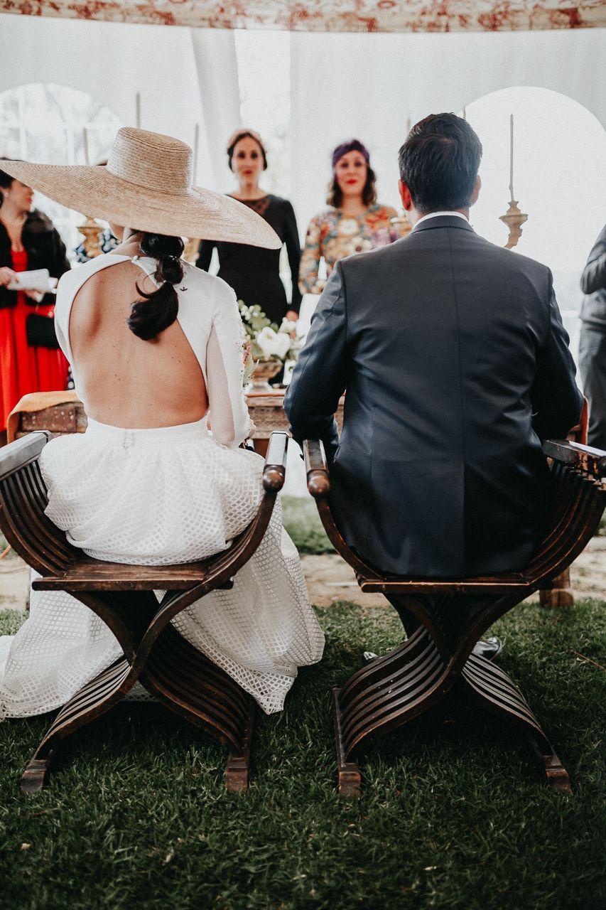 La boda de Lorena y Francisco 44
