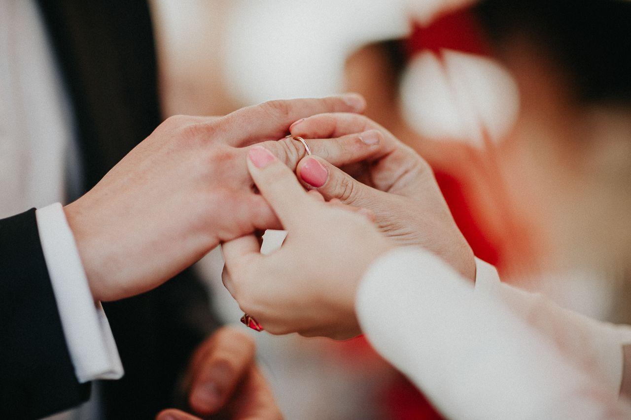La boda de Lorena y Francisco 46
