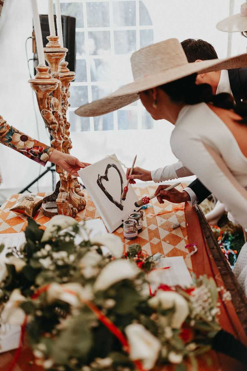 La boda de Lorena y Francisco 50