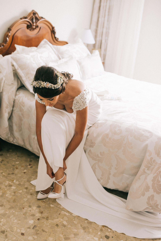 La boda de Roberto y Cristina 11