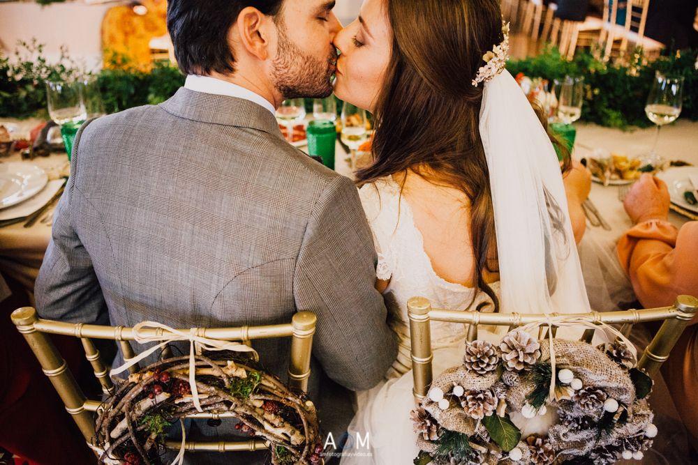 cómo elegir los colores de tu boda 14
