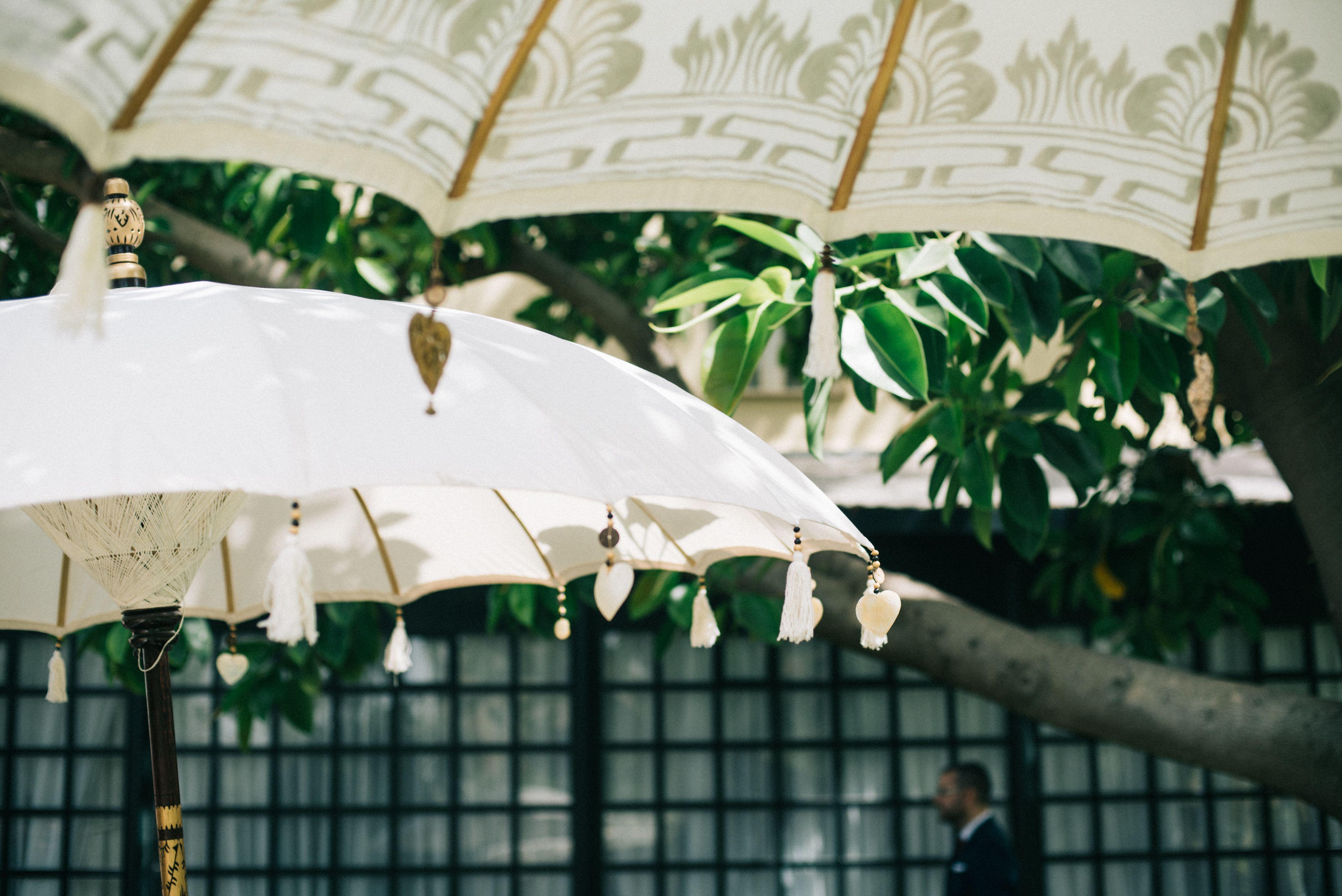 La boda de Roberto y Cristina 19