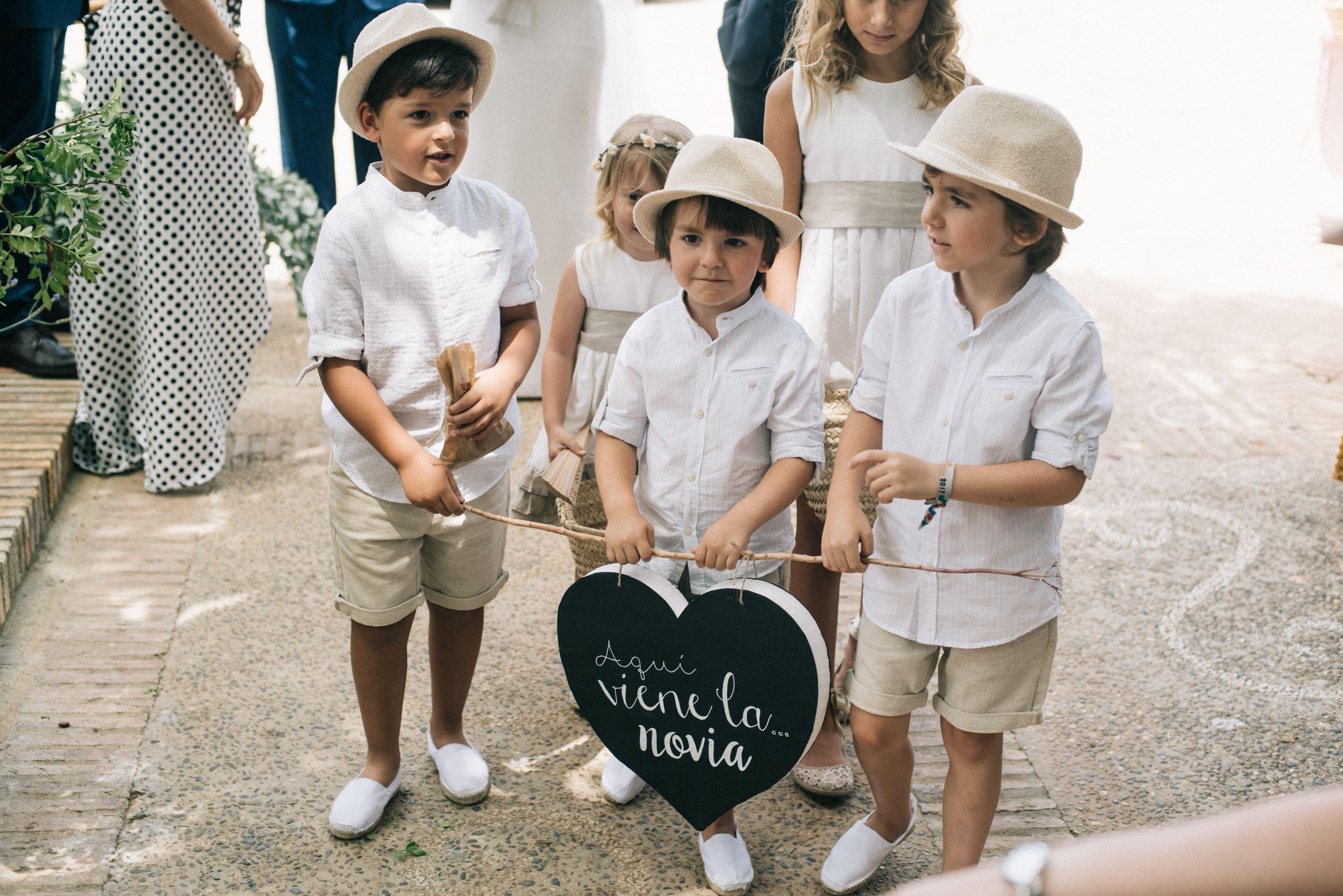 La boda de Roberto y Cristina 41
