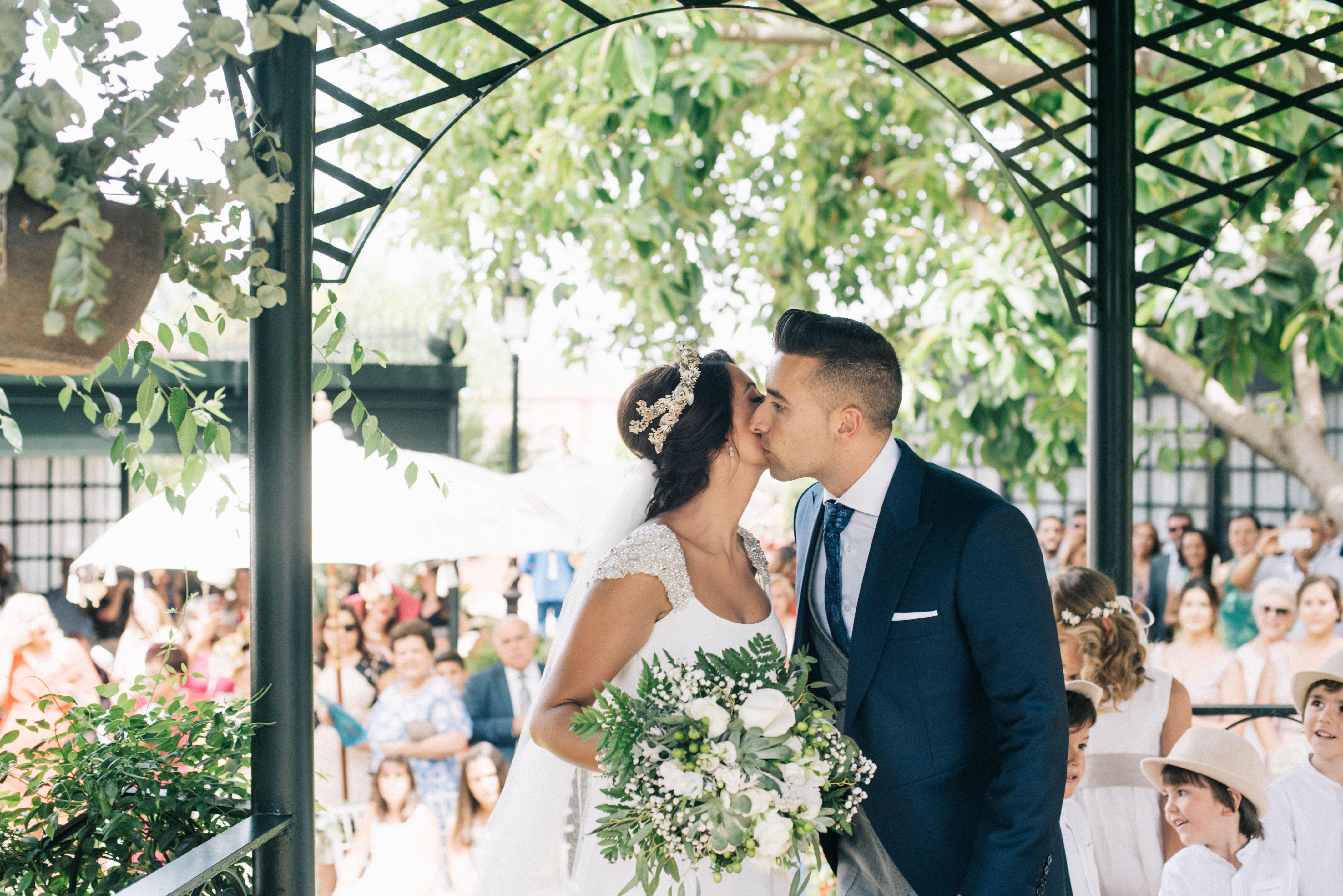 La boda de Roberto y Cristina 44