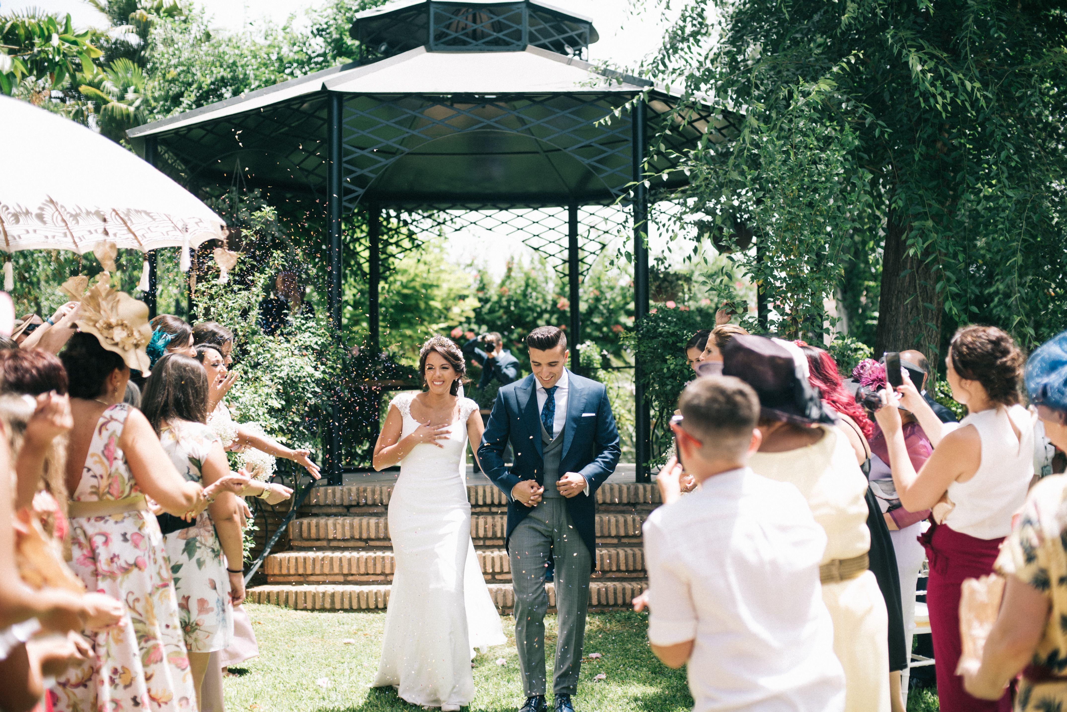 La boda de Roberto y Cristina 48