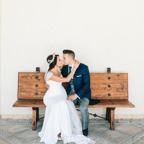 La boda de Roberto y Cristina 56