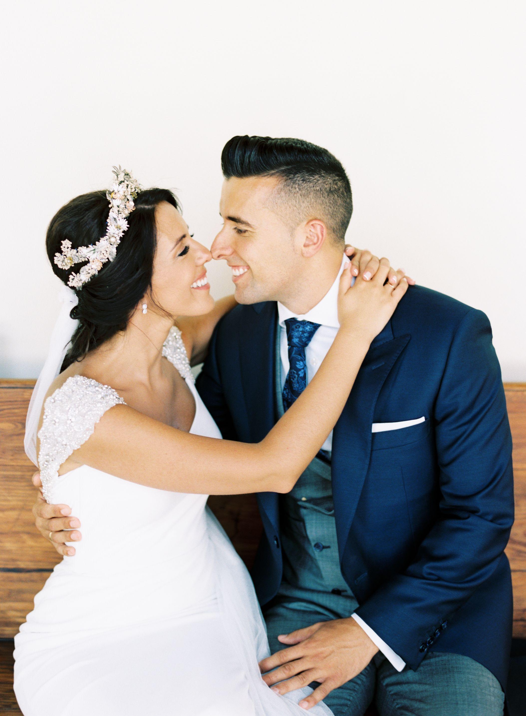 La boda de Roberto y Cristina 57