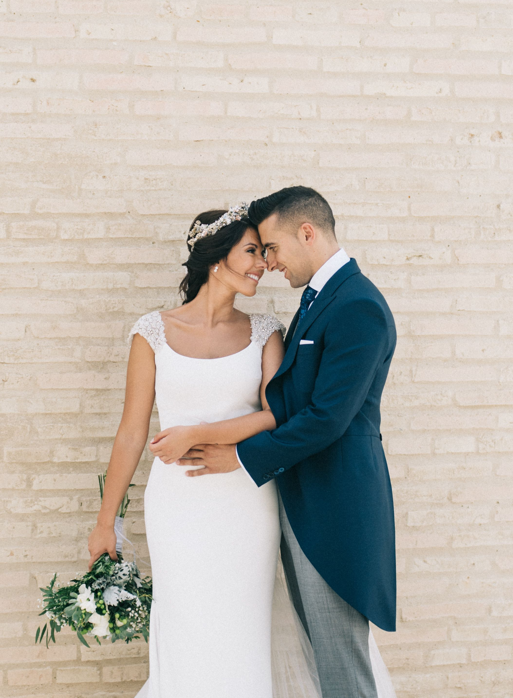 La boda de Roberto y Cristina 68