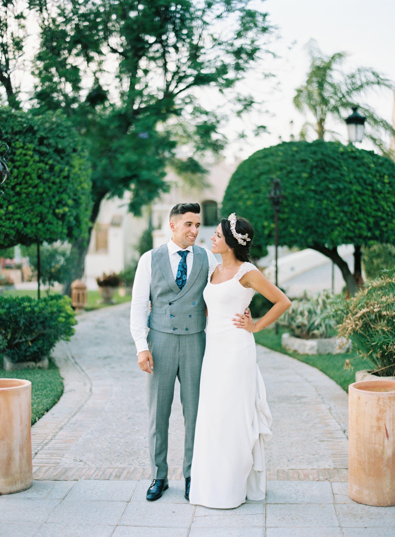 La boda de Roberto y Cristina 82