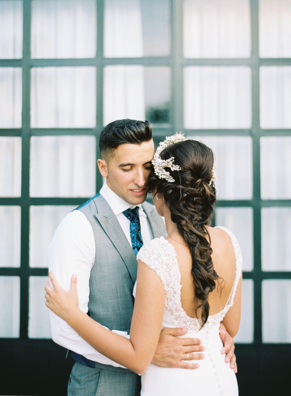 La boda de Roberto y Cristina 85