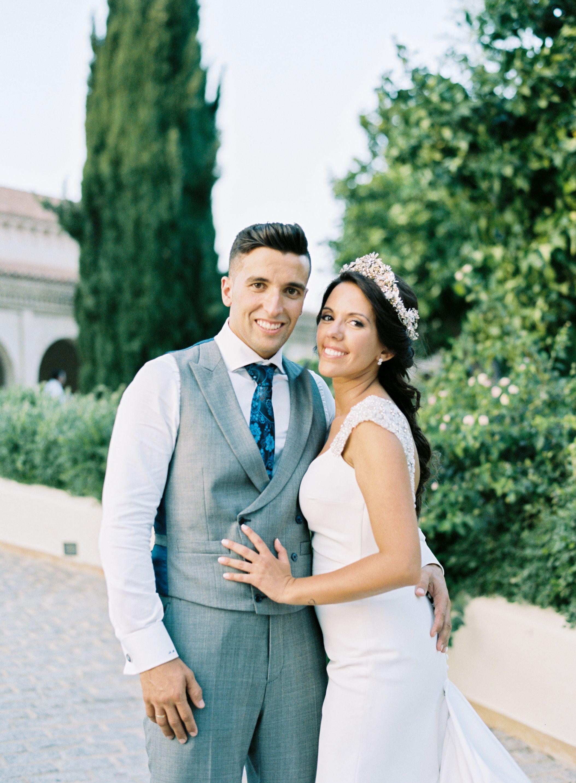 La boda de Roberto y Cristina 87